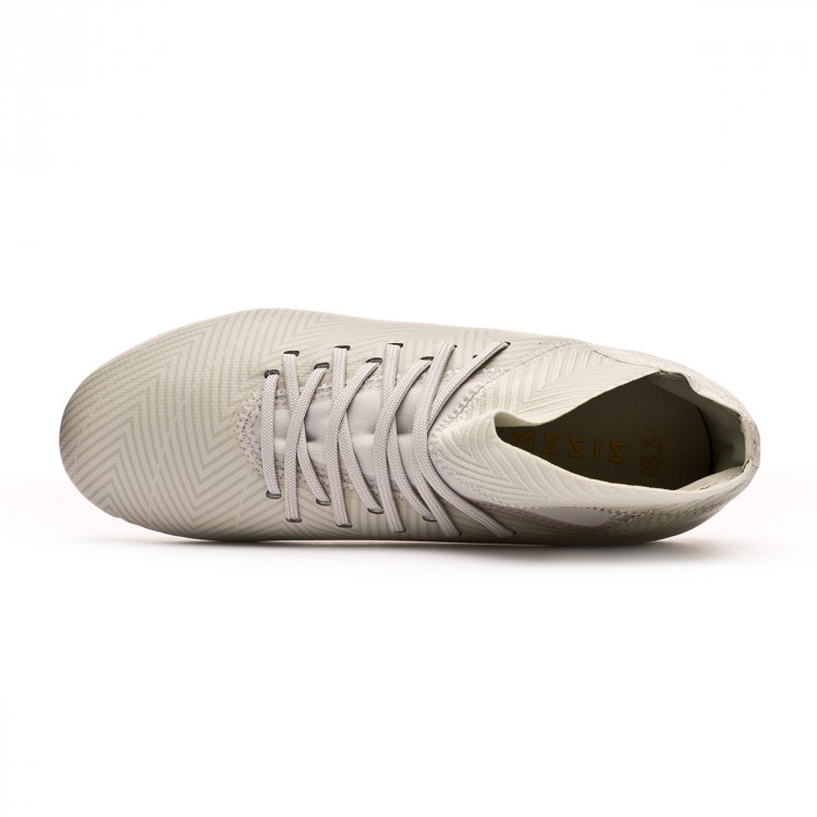 bota-adidas-nemeziz-18.3-ag-nino-ash-silver-white-tint-4.jpg