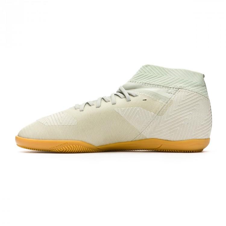 bota-adidas-nemeziz-tango-18.3-nino-ash-silver-white-tint-2.jpg