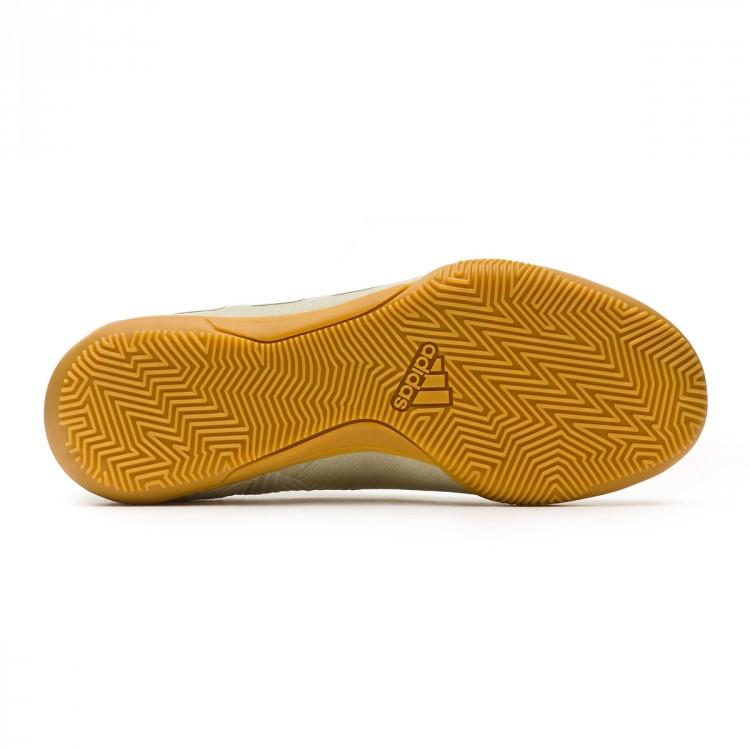 bota-adidas-nemeziz-tango-18.3-nino-ash-silver-white-tint-3.jpg