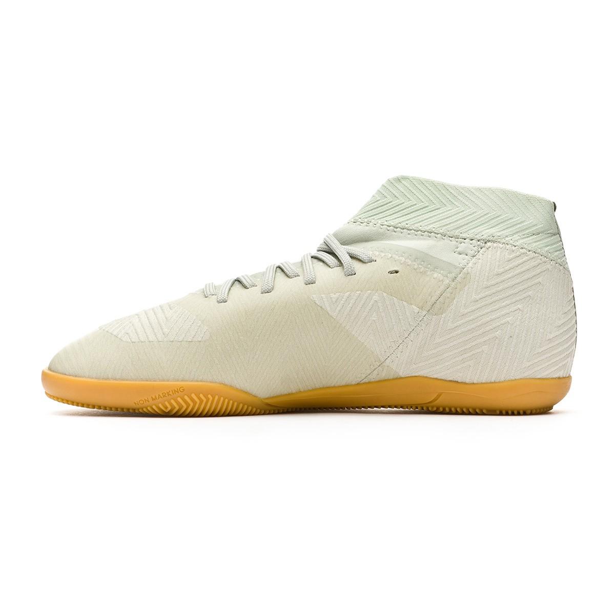 adidas Kids Nemeziz Tango 18.3 IN Futsal Boot