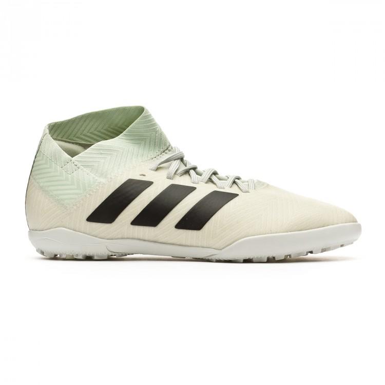 bota-adidas-nemeziz-tango-18.3-nino-ash-silver-white-tint-1.jpg