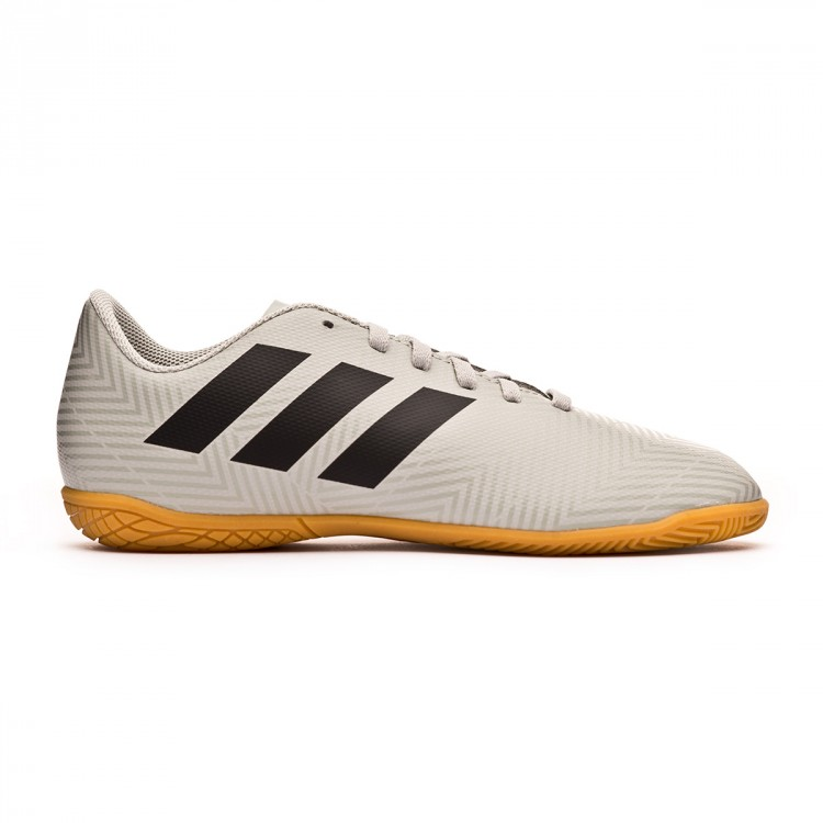 bota-adidas-nemeziz-tango-18.4-nino-ash-silver-white-tint-1.jpg