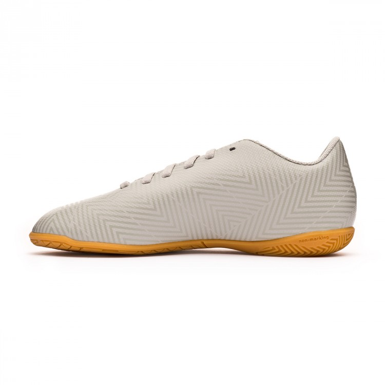 bota-adidas-nemeziz-tango-18.4-nino-ash-silver-white-tint-2.jpg