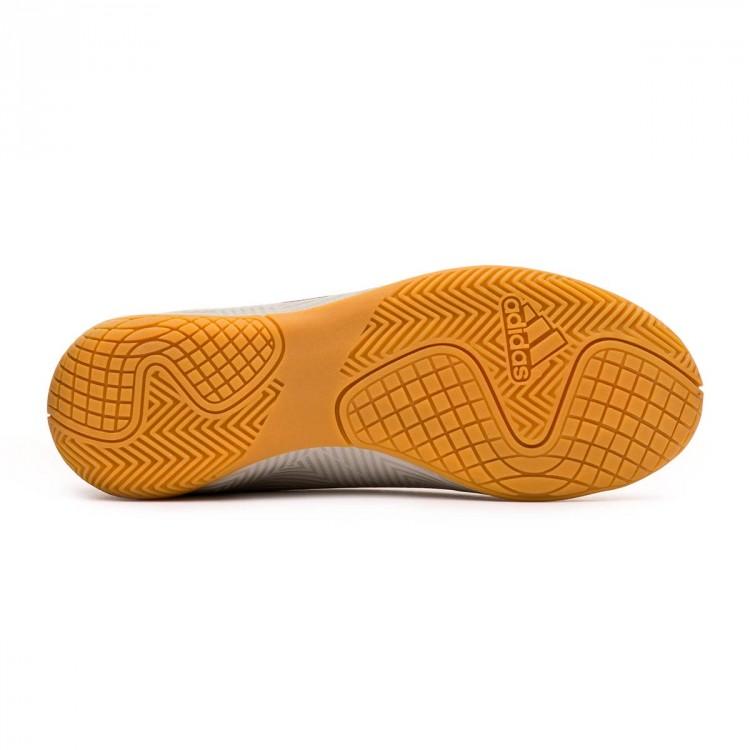 bota-adidas-nemeziz-tango-18.4-nino-ash-silver-white-tint-3.jpg