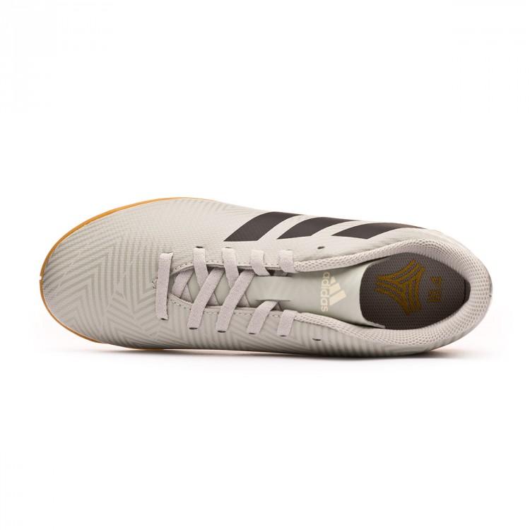bota-adidas-nemeziz-tango-18.4-nino-ash-silver-white-tint-4.jpg