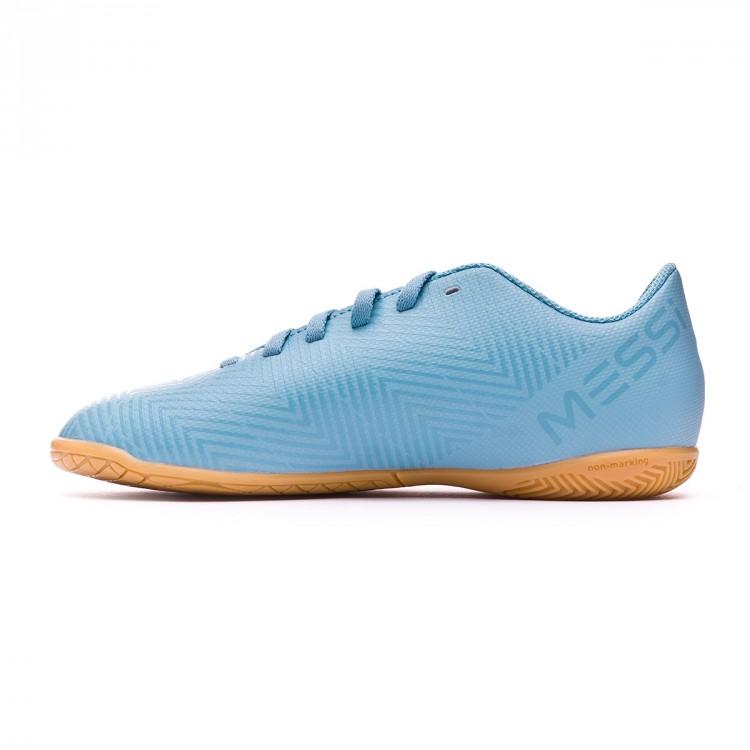 zapatilla-adidas-nemeziz-messi-tango-nino-ash-blue-core-black-raw-grey-2.jpg