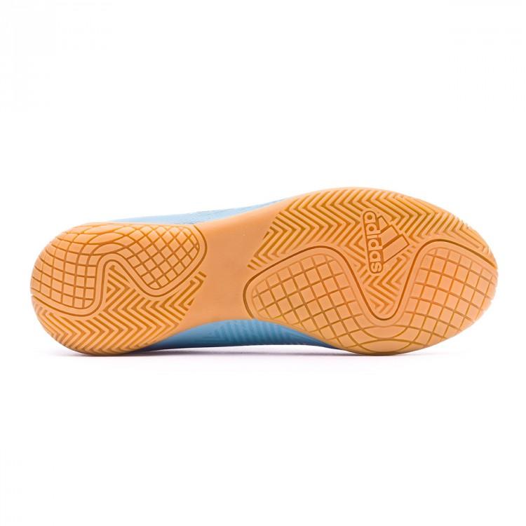 zapatilla-adidas-nemeziz-messi-tango-nino-ash-blue-core-black-raw-grey-3.jpg