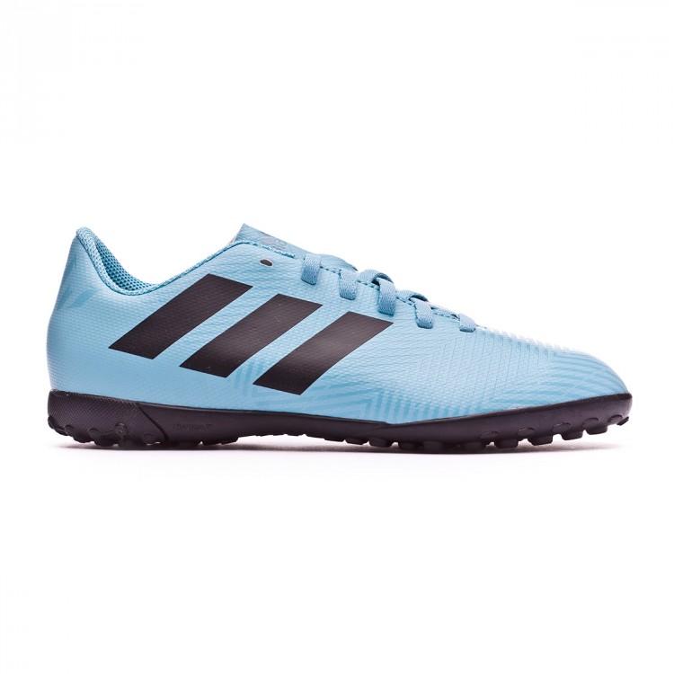 bota-adidas-nemeziz-messi-tango-nino-ash-blue-core-black-raw-grey-1.jpg