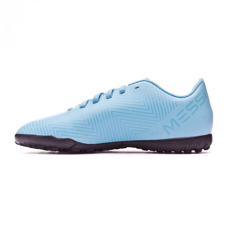bota-adidas-nemeziz-messi-tango-nino-ash-blue-core-black-raw-grey-2.jpg