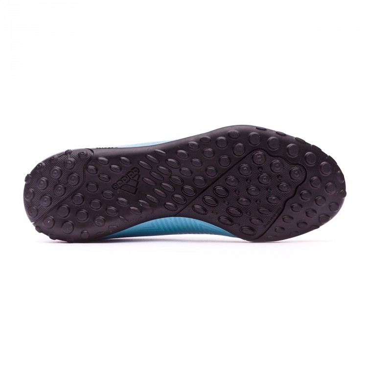 bota-adidas-nemeziz-messi-tango-nino-ash-blue-core-black-raw-grey-3.jpg