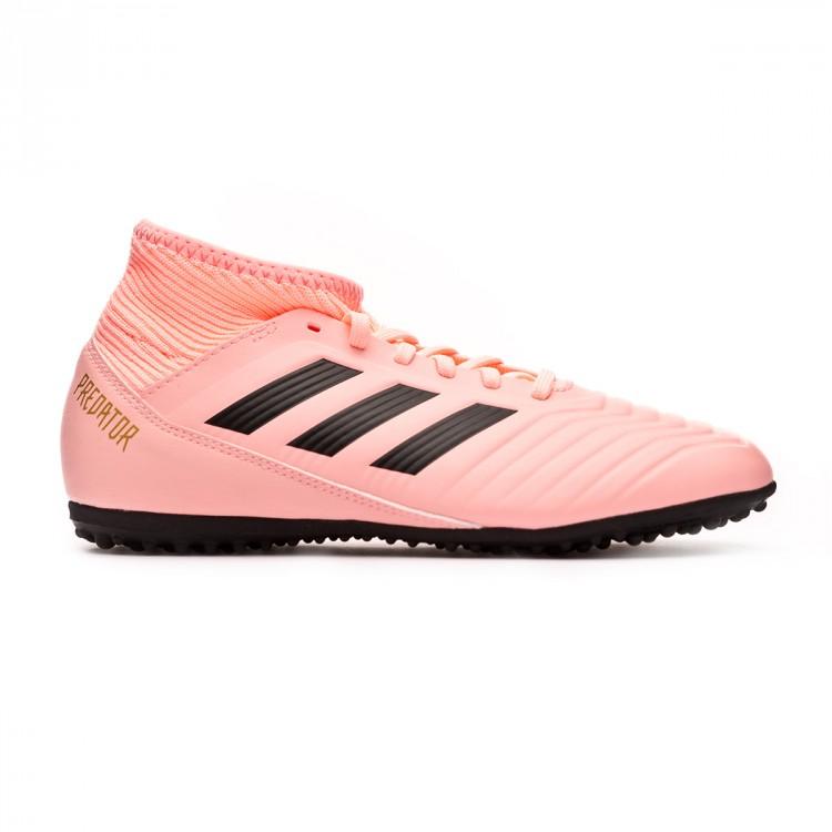 zapatilla-adidas-predator-tango-18.3-turf-nino-clear-orange-black-trace-pink-1.jpg