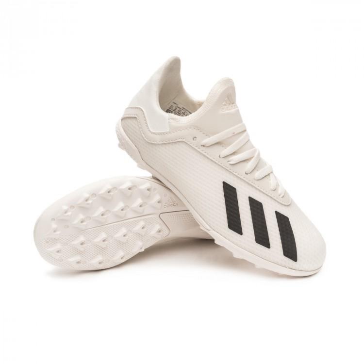 save off 2f4e1 8c814 zapatilla-adidas-x-tango-18.3-turf-nino-off-