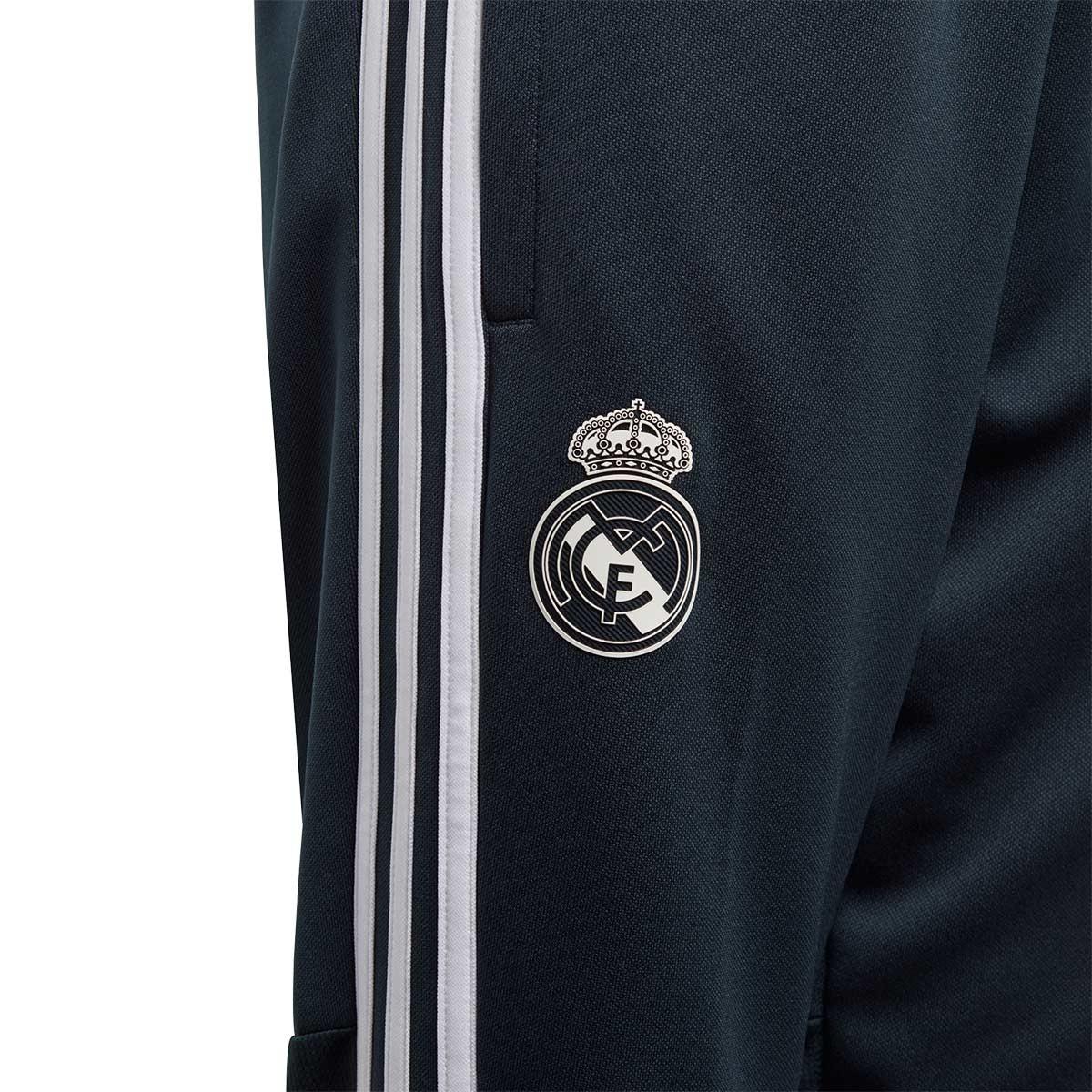 2019 Onix Largo Tech Adidas Pantalón Real Niño 2018 Madrid Training Y4gqwA