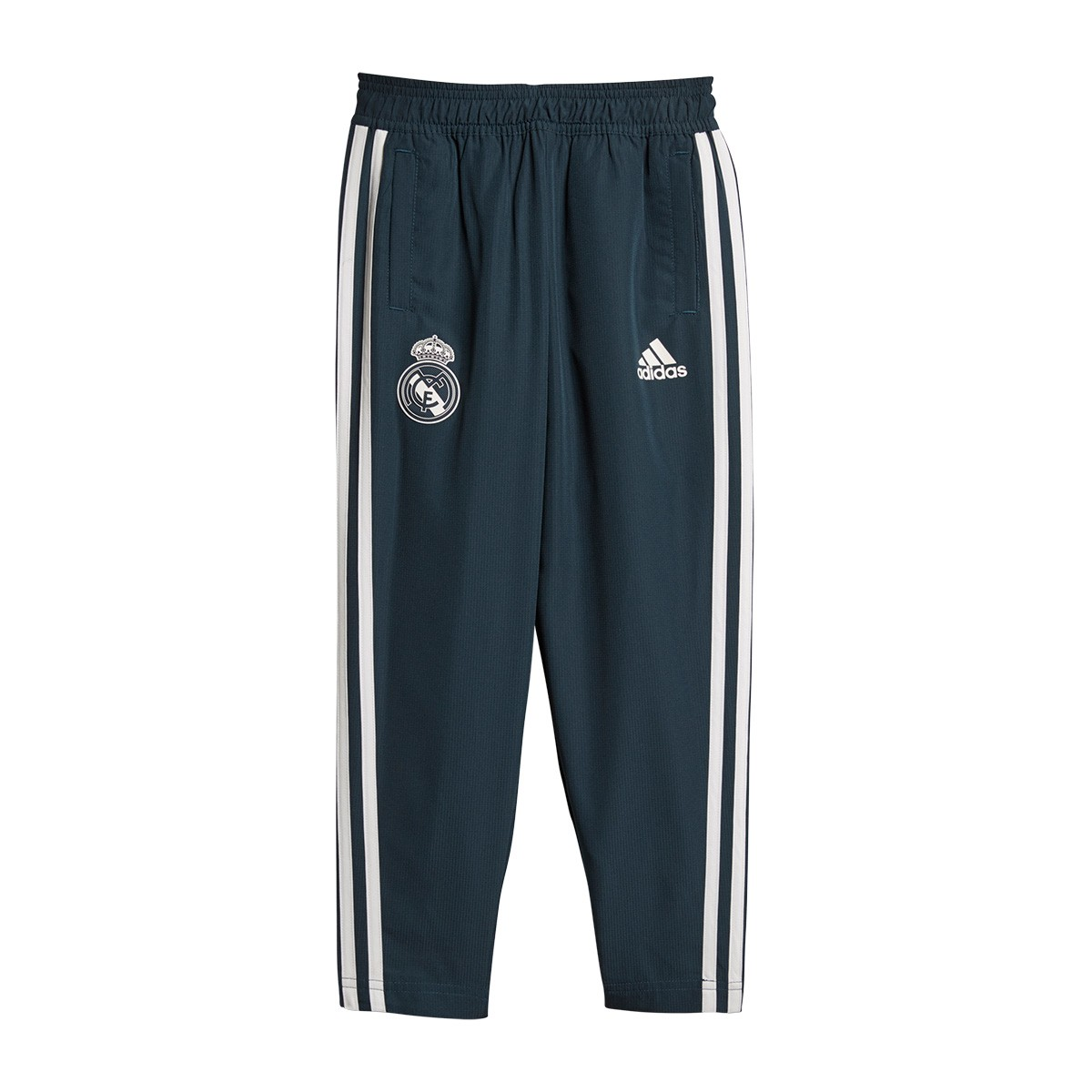 chandal real madrid modelos
