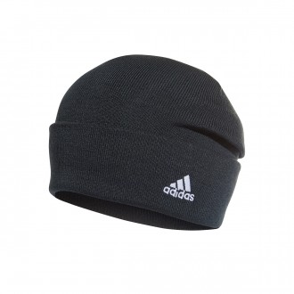 Gorro  adidas Real Madrid 3S 2018-2019 Tech onix-White