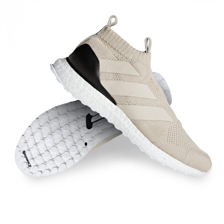 zapatilla-adidas-ace-16-ultraboost-marron-negro-0.jpg