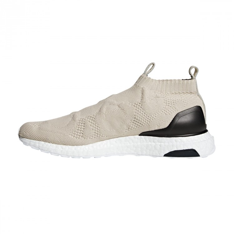 Trainers adidas Ace 16+ Ultraboost Brown-Black - Leaked soccer 37f9def12