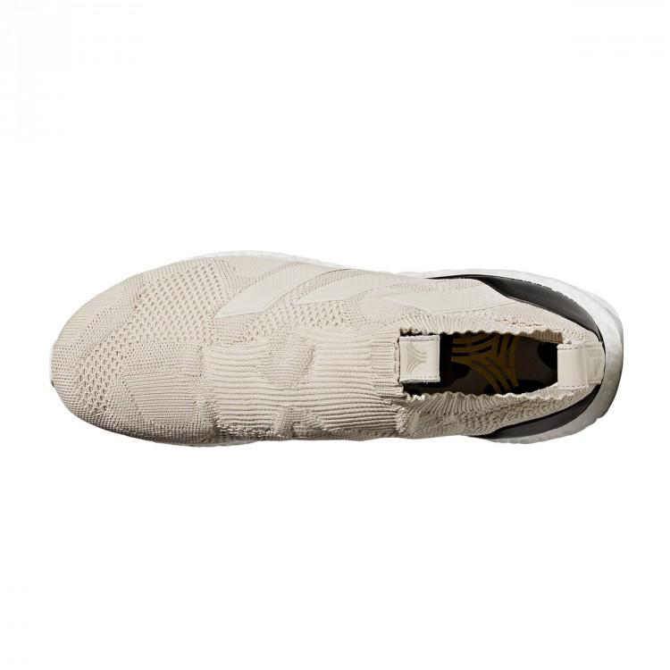 zapatilla-adidas-ace-16-ultraboost-marron-negro-3.jpg