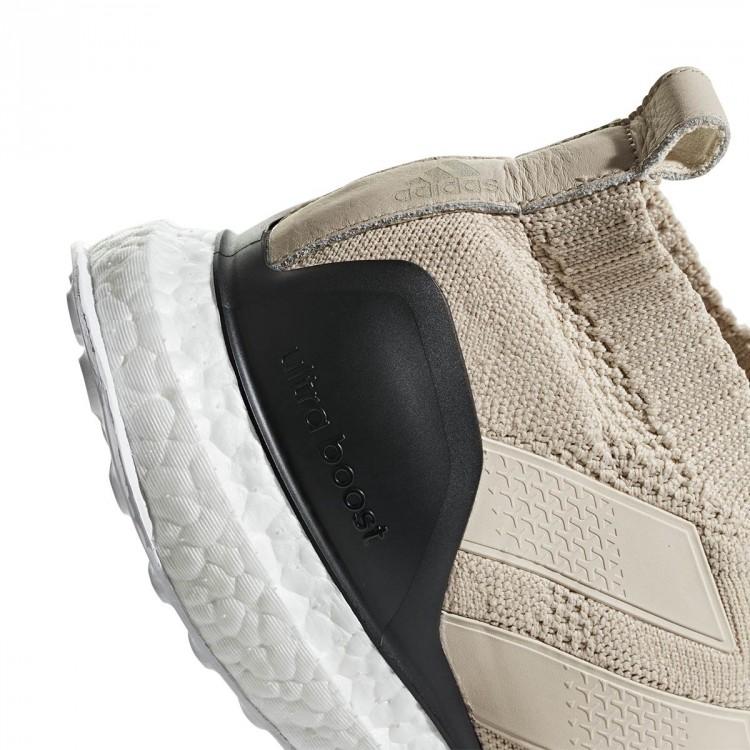 zapatilla-adidas-ace-16-ultraboost-marron-negro-5.jpg
