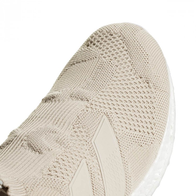 zapatilla-adidas-ace-16-ultraboost-marron-negro-6.jpg