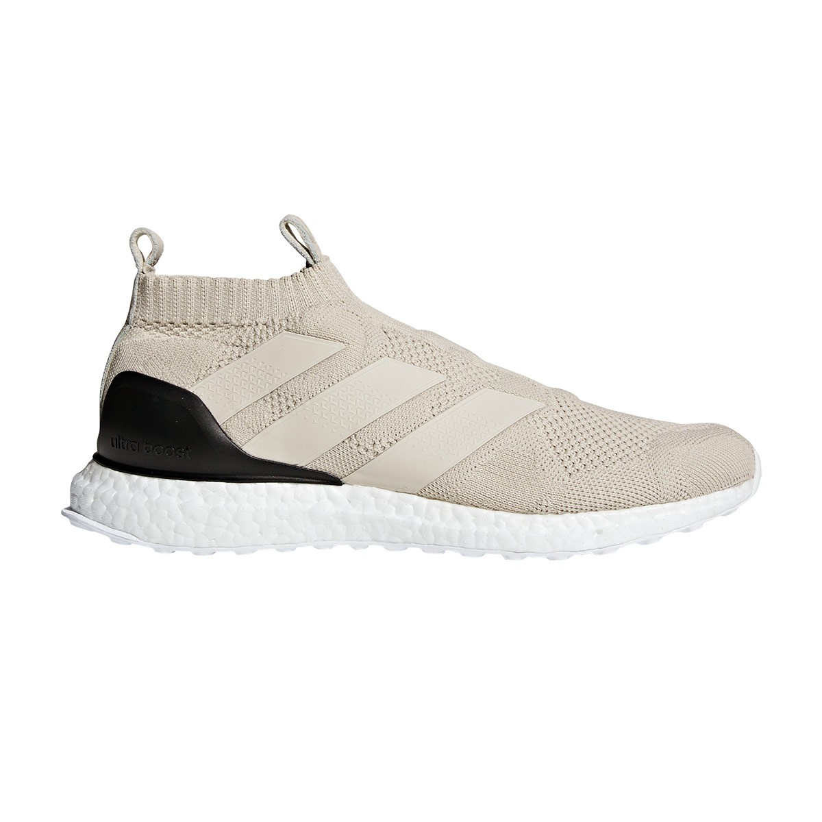 ab6fca394 Trainers adidas Ace 16+ Ultraboost Brown-Black - Football store Fútbol  Emotion