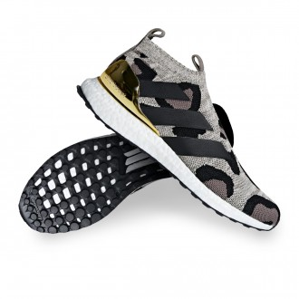Baskets  adidas A16+ Ultraboost Clear brown-Black