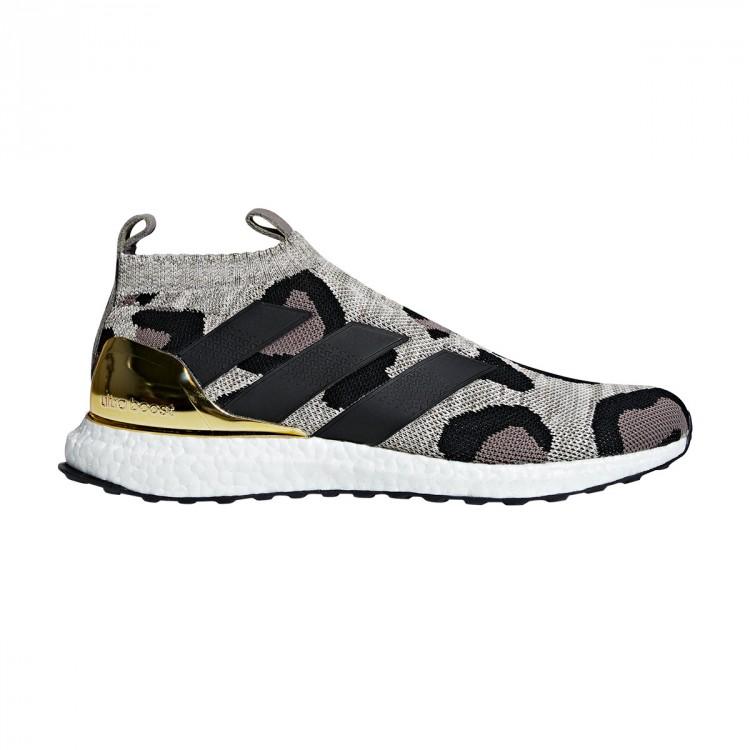 zapatilla-adidas-ace-16-ultraboost-marron-1.jpg