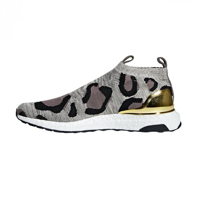 zapatilla-adidas-ace-16-ultraboost-marron-2.jpg