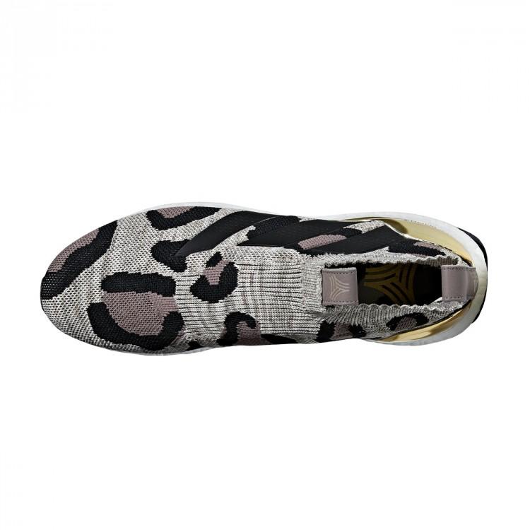 zapatilla-adidas-ace-16-ultraboost-marron-3.jpg