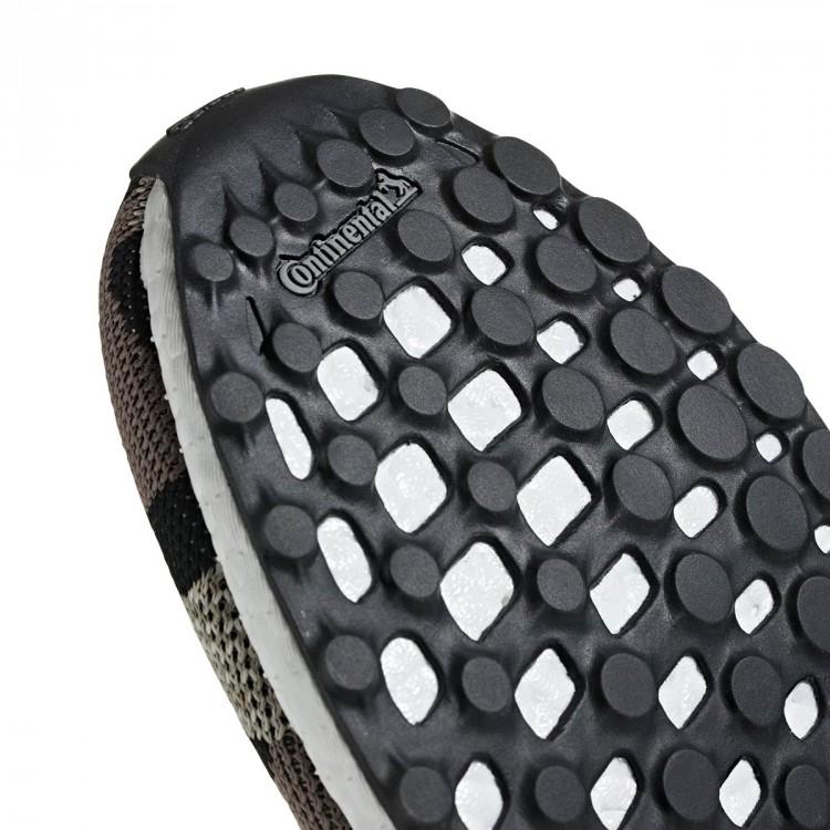 zapatilla-adidas-ace-16-ultraboost-marron-4.jpg