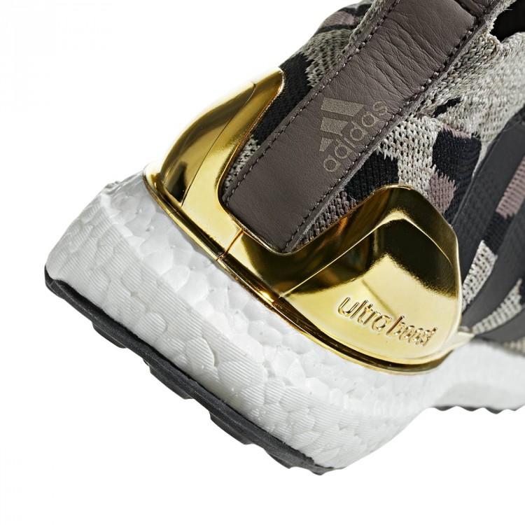 zapatilla-adidas-ace-16-ultraboost-marron-5.jpg