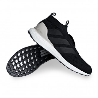 Zapatilla  adidas A16+ Ultraboost Core black