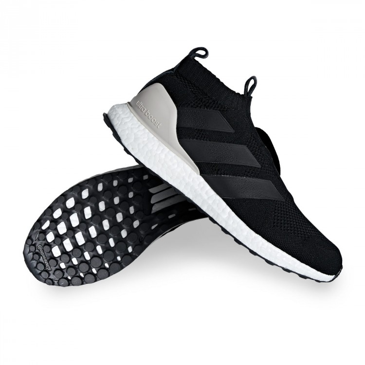 zapatilla-adidas-ace-16-ultraboost-negro-0.jpg