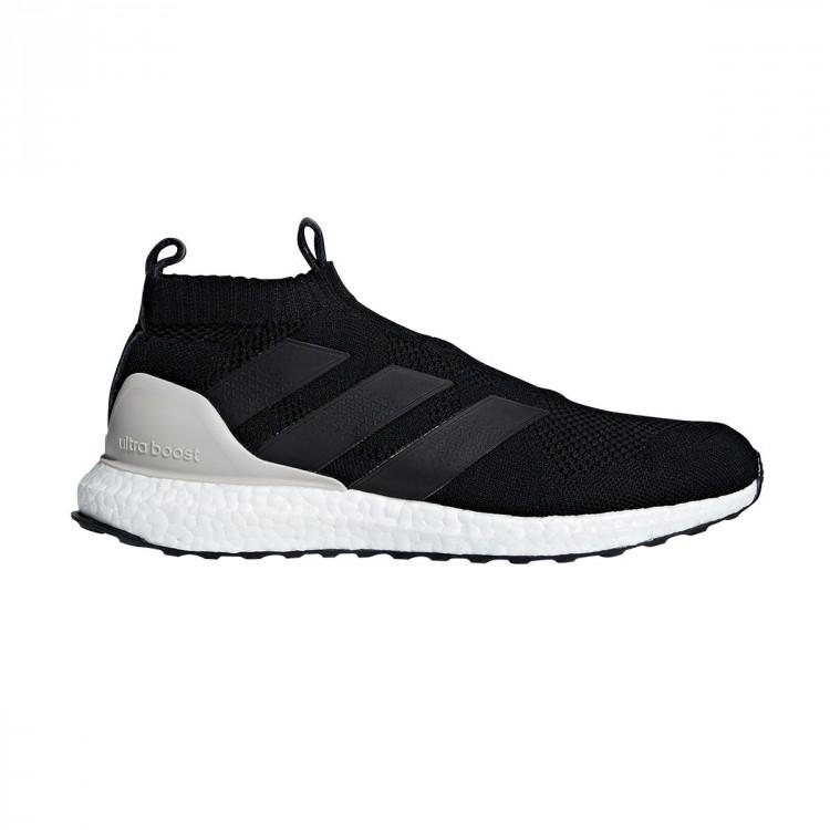 zapatilla-adidas-ace-16-ultraboost-negro-1.jpg