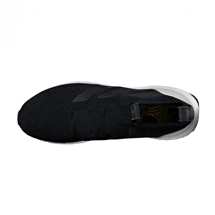 zapatilla-adidas-ace-16-ultraboost-negro-3.jpg