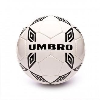 Balón  Umbro Supreme Ceramica White