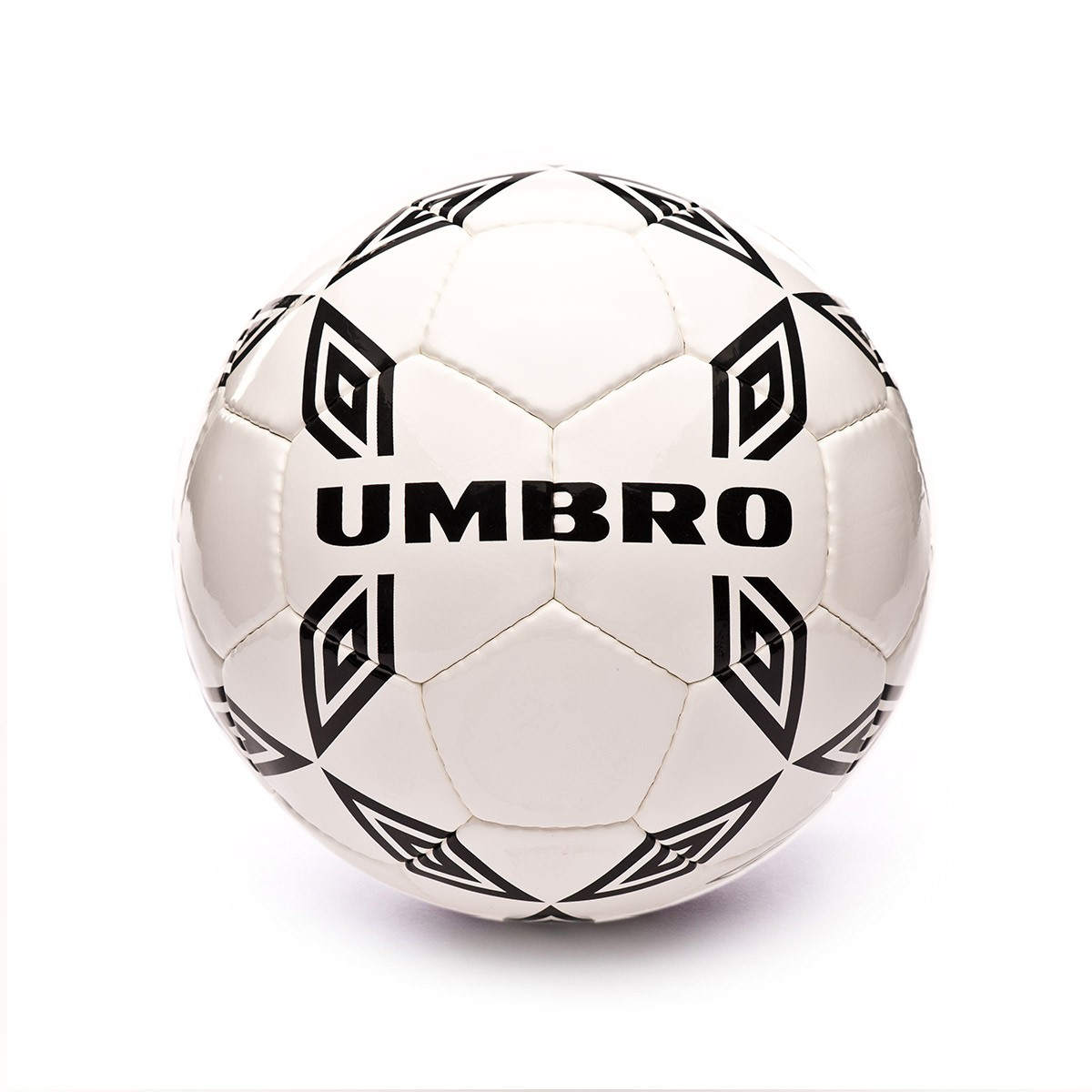 umbro extra bounce shoes