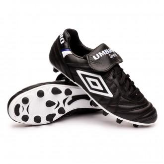 Bota  Umbro Speciali98 Pro FG Black