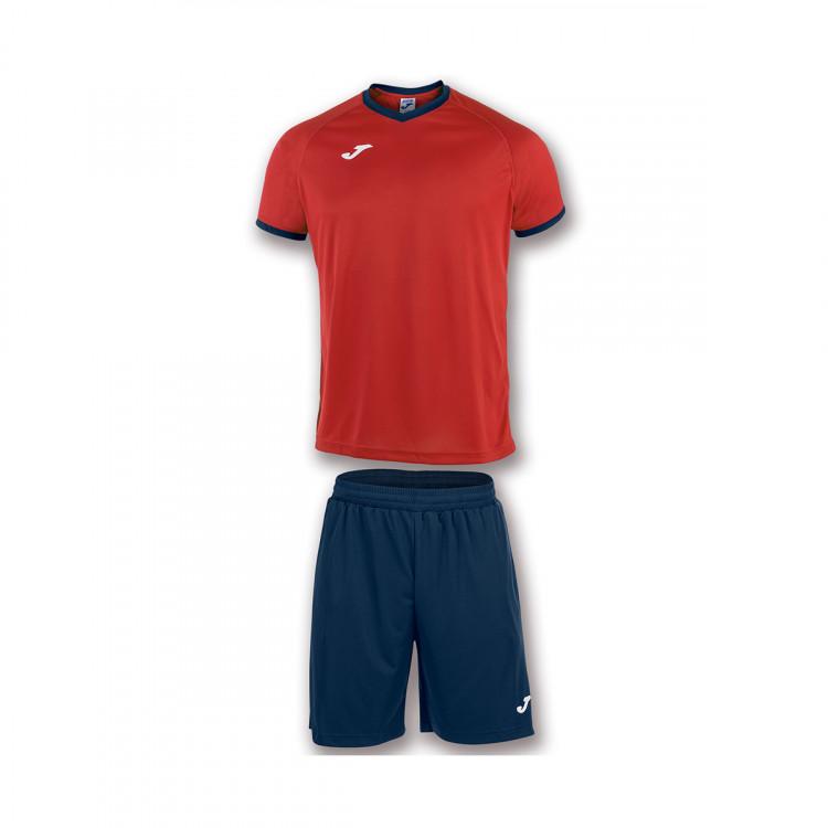 conjunto-joma-academy-mc-rojo-marino-0.jpg