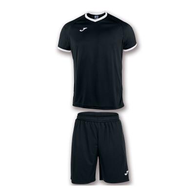 conjunto-joma-academy-mc-negro-blanco-0.jpg