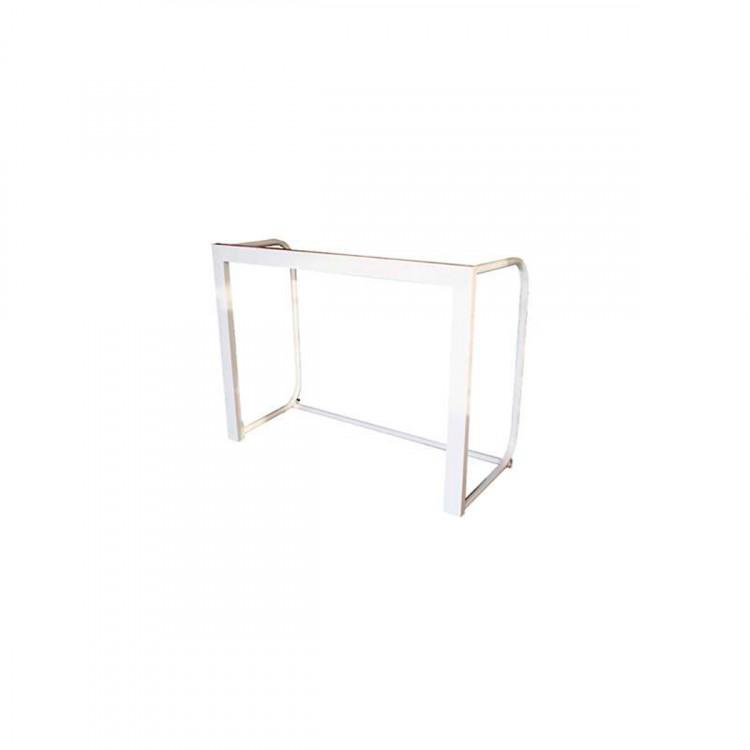 jim-sports-porteria-multiusos-plegable-metalica-140-x105-cm-blanca-0.jpg