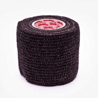 Tape  Premier Sock Tape Pro Wrap 5cm x 4,5m Black