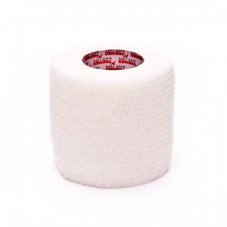 Tape  Premier Sock Tape Pro Wrap 2in x 16ft White