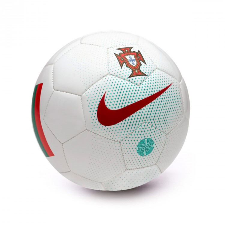 balon-nike-portugal-supporters-white-kinetic-green-gym-red-1.jpg