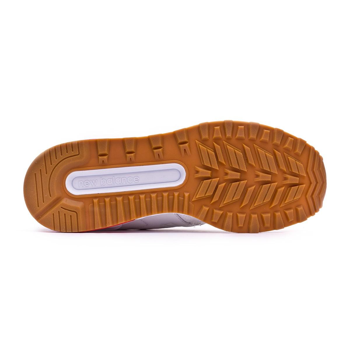 chaussure new balance ms574