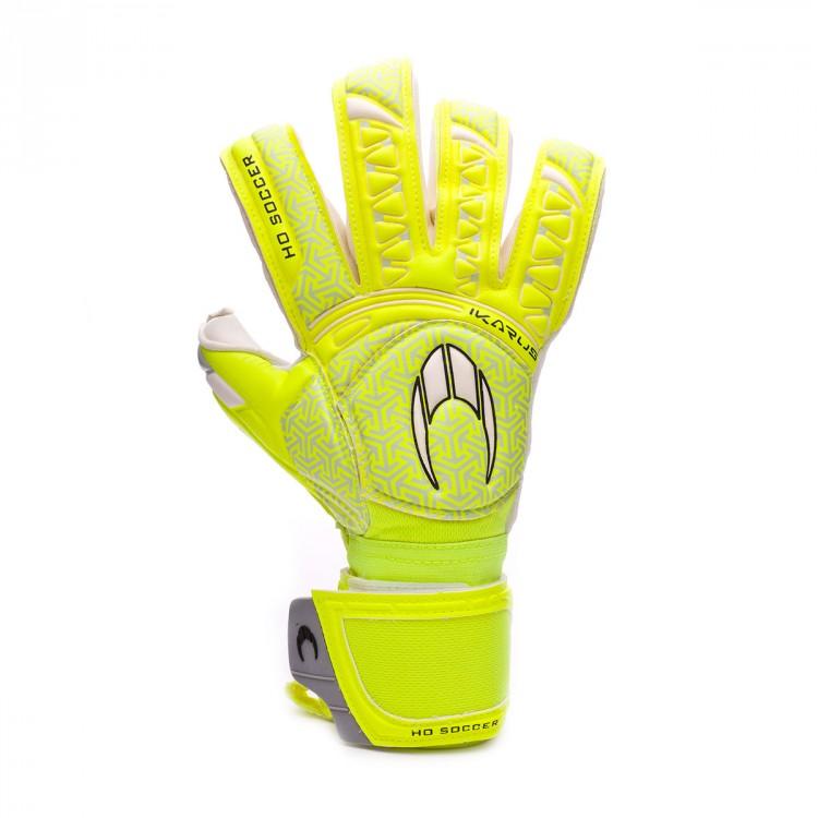 guante-ho-soccer-ikarus-elite-rollnegative-sandra-panos-2018-yellow-1.jpg