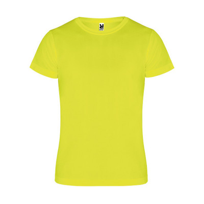 camiseta-roly-camimera-amarillo-fluor-0.jpg
