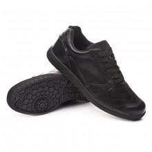 Futsal Boot G3 Jeans Black