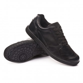 Futsal Boot  Munich G3 Jeans Black
