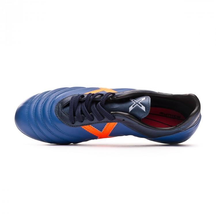 bota-munich-mundial-2.0-azul-naranja-4.jpg